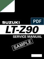 Xantia 2001pdf Motor Oil Screw