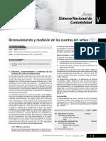 pcg                                                                                 ii.pdf
