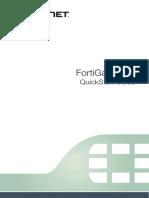 fortigate-20c-quickstart                                                                                 online                                                                                 bsmi.pdf