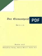 1937-h-dv-95-3-der-elementprufer.pdf
