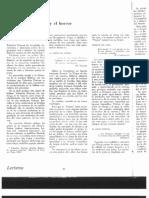 la                                                                                 libertad                                                                                 absoluta                                                                                 y                                                                                 el                                                                                 horror.pdf
