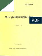 d758_1-1941.pdf
