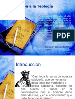 clase                                                                                 1                                                                                 introduccion                                                                                 y                                                                                 prolegomeno