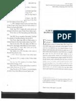 el                                                                                 giro                                                                                 de                                                                                 la                                                                                 novela                                                                                 en                                                                                 espan                                        ̃                                        a.pdf