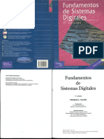 fundamentos                                                                                 de                                                                                 sistemas                                                                                 digitales                                                                                 -                                                                                 thomas                                                                                 floyd.pdf