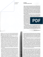 an                                                                                 archival                                                                                 impulse.pdf