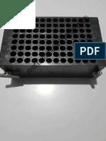 plastic                           chalk                           moulds-2018-2.pdf