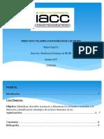 segura                           manuel                           -                           control                           1                           -                           direccion                           y                           planificacion                           estrategica                           de                           rr.hh                           -                           iacc                           -2018             .
