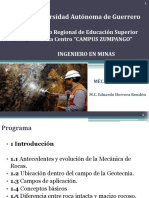 1                           introducci             ó             n.pdf