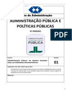 95.admpublicaburocraticaagerencial                                        (             1             )