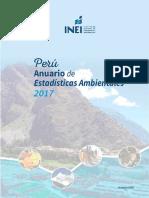 ambiental-peru.pdf