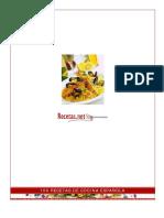 100                           recetas                           de                           cocina                           espa             ñ             ola