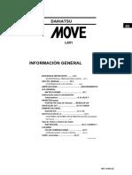 manual         del         taller_daihatsu         move..pdf