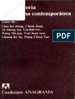 aavv         -         breve         historia         de         la         china         contemporanea
