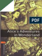 alice                           39                           s                           adventures                           in                           wonderland