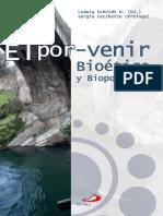 aavv         -         el         por-venir         bioetico         y         biopolitico
