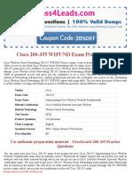 2018         updated         cisco         200-355         exam         dumps         pdf         -         200-355         online         practice         test