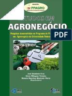 estudos         em         agroneg    ó    cios         -         volume         1