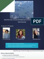 itaipu         june         12         pdf         version