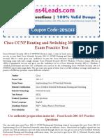 cisco         300-115         exam         questions         pdf             (    2018         updated    )             -         300-115         online         practice         exam