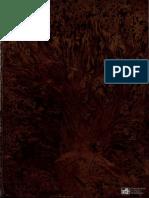 arte   de   medir   tierras.pdf