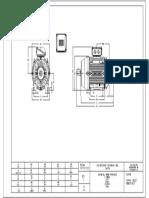 motor         weg.pdf
