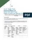 jose         m         posada         -         district         iii         -         north         texas         lulac         mobile         team    !    .pdf