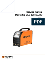250228529-sm-mastertigmls-3003-acdc-en-v1-2-pdf.pdf
