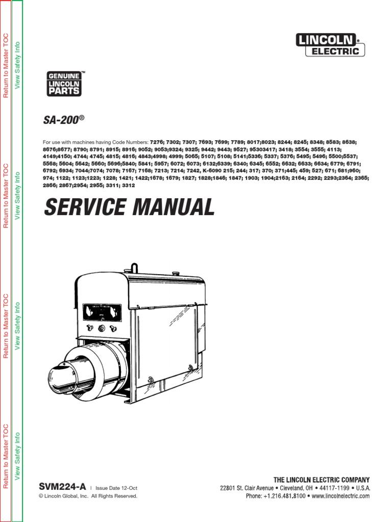 International 8100 Wiring Diagram Welding Generator Leaf Blower Fuel Line On Diagramleaf