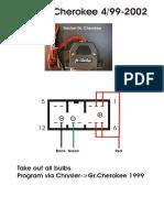chrysler   grand   cherokee   1999.pdf