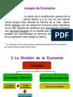 economia    ( 1 )