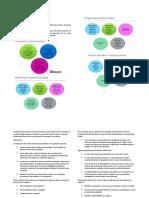 estrategia   de   negocios   2.pdf
