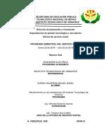 reporte   final   word.pdf