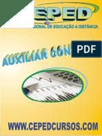 apostila   auxiliar   cont Á bil   mod.   ii.pdf