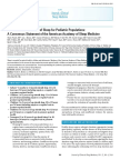 pediatricsleepdurationconsensus.pdf