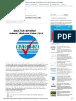 download   bukti   fisik   akreditasi   sekolah_   madrasah   tahun   2018   _   informasi   data   pendidikan