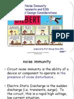 noise   immunity.ppt
