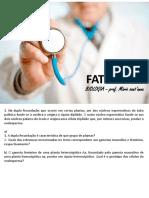 fatormed   fuvest   2007.pptx