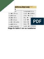 UNIDADES.docx