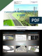 brochure   plantilla   civil   3d   v2018a