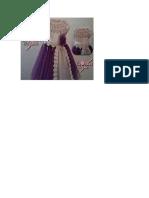 vestido desfile.docx
