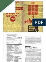 AnarchyNo.24_text.pdf