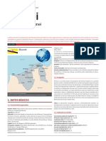 BRUNEI_FICHA PAIS.pdf