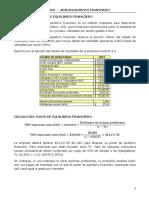 6C.administracion.del.Credito