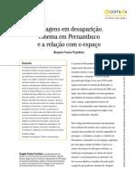 Cinema em Pernambuco e relacao com o espaco - Angela Prysthon.pdf