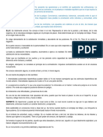 Aparato Psíquico (Profe. Rangel) TERAPIA 1
