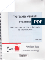 370516 Terapia Visual.practicas.-5469