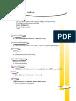 plantilla-curriculum-vitae-creativo.doc