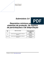 Submódulo 2.6.pdf