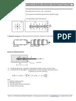 aderencia.pdf